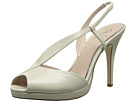 Adrianna Papell - Gemini (Pearl Patent Leather)