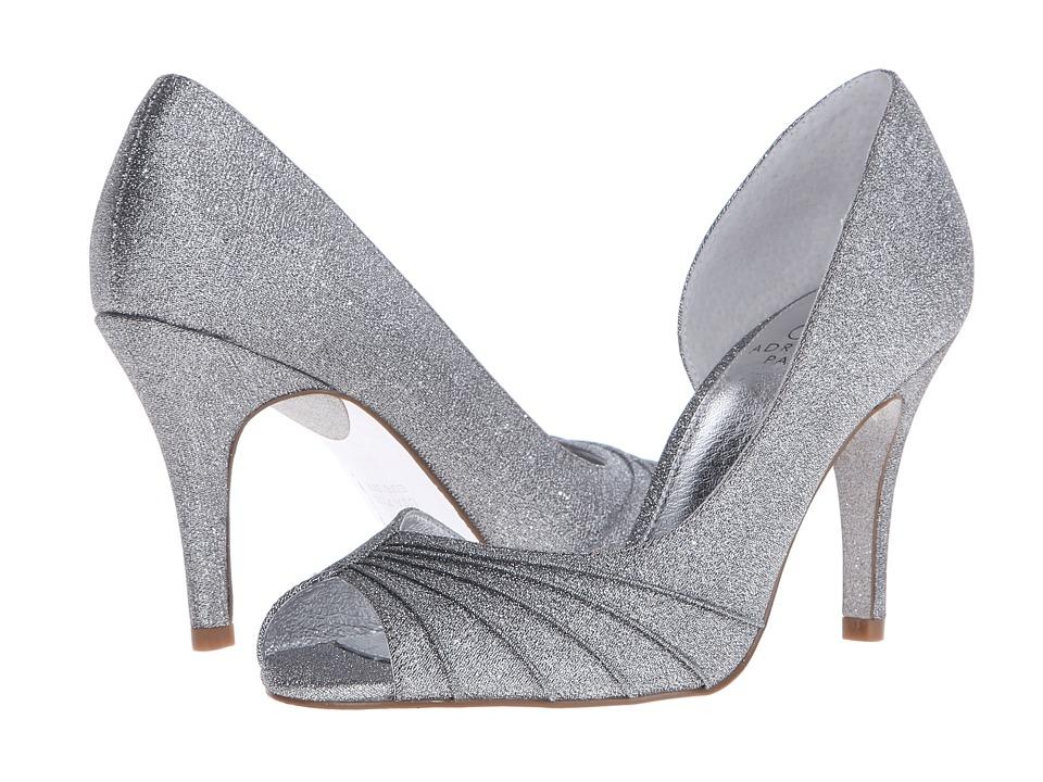Adrianna Papell Flynn Steel High Heels