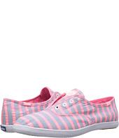 Keds - Chillax Neon Stripe