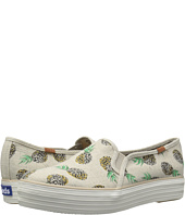 Keds - Triple Decker Animal