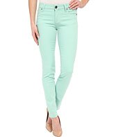 KUT from the Kloth - Diana Skinny Jeans in Mint