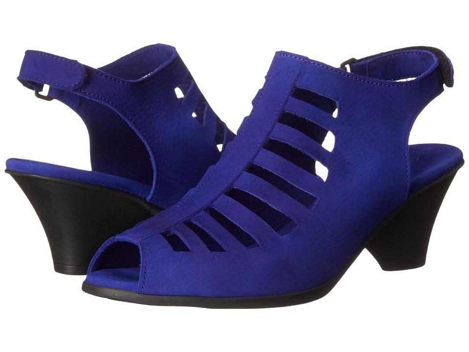 Arche Exor (Venicia) Sandals