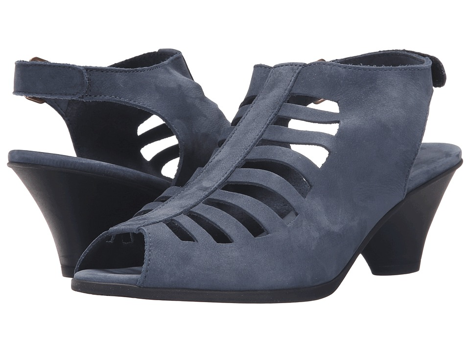 Arche Exor Mauna Womens Sandals