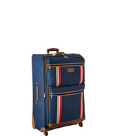 Tommy Hilfiger - Scout Upright 32