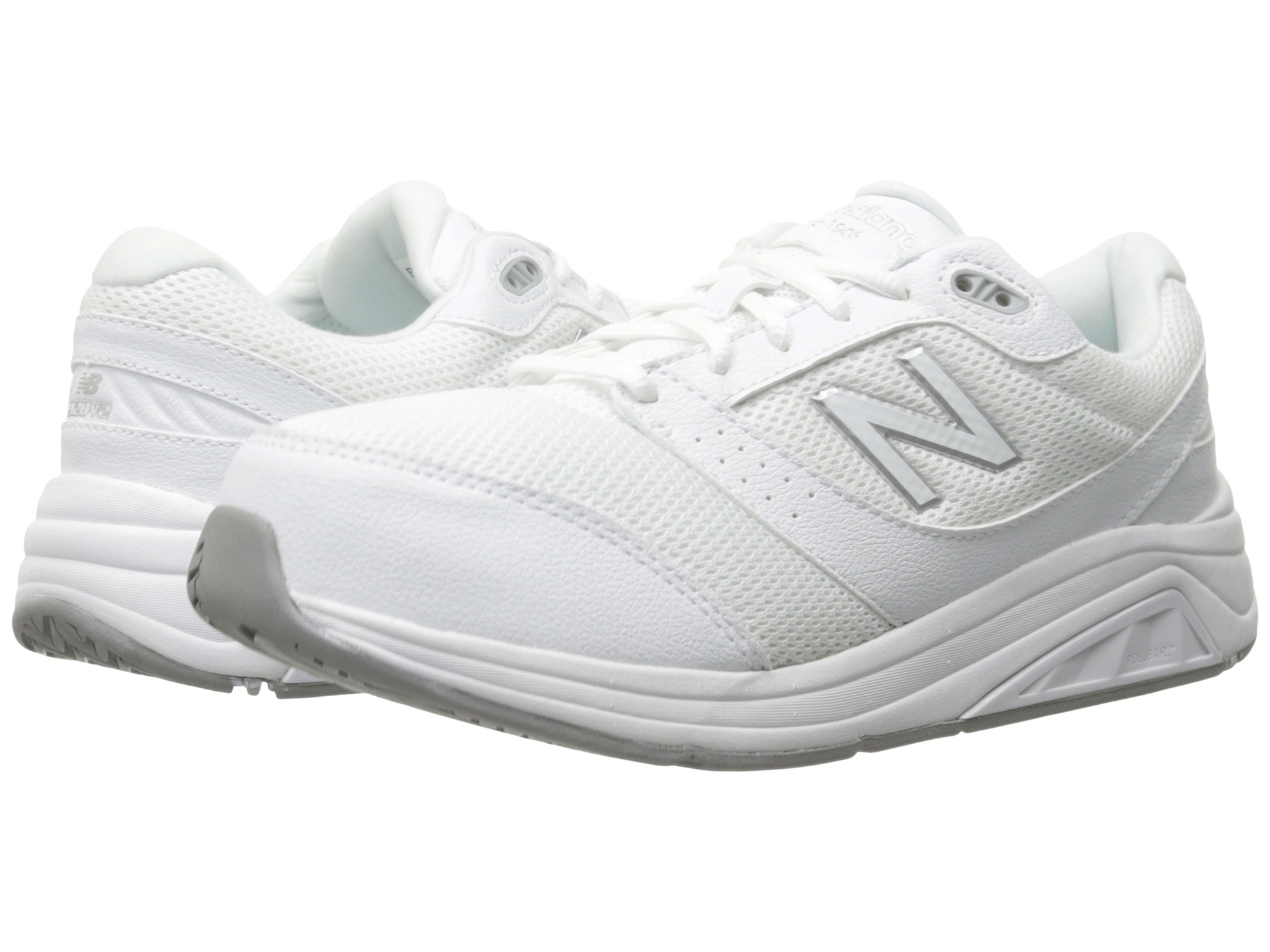 new balance leather 928