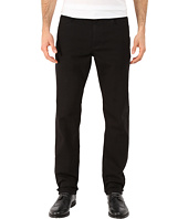 Perry Ellis - Slim Fit Jeans in Black