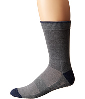 Ministry of Supply - Atlas Dress Socks