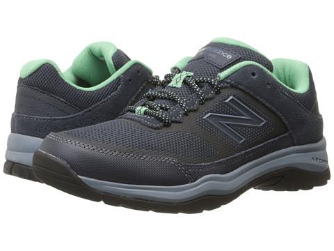 New Balance WW669v1 - Grey