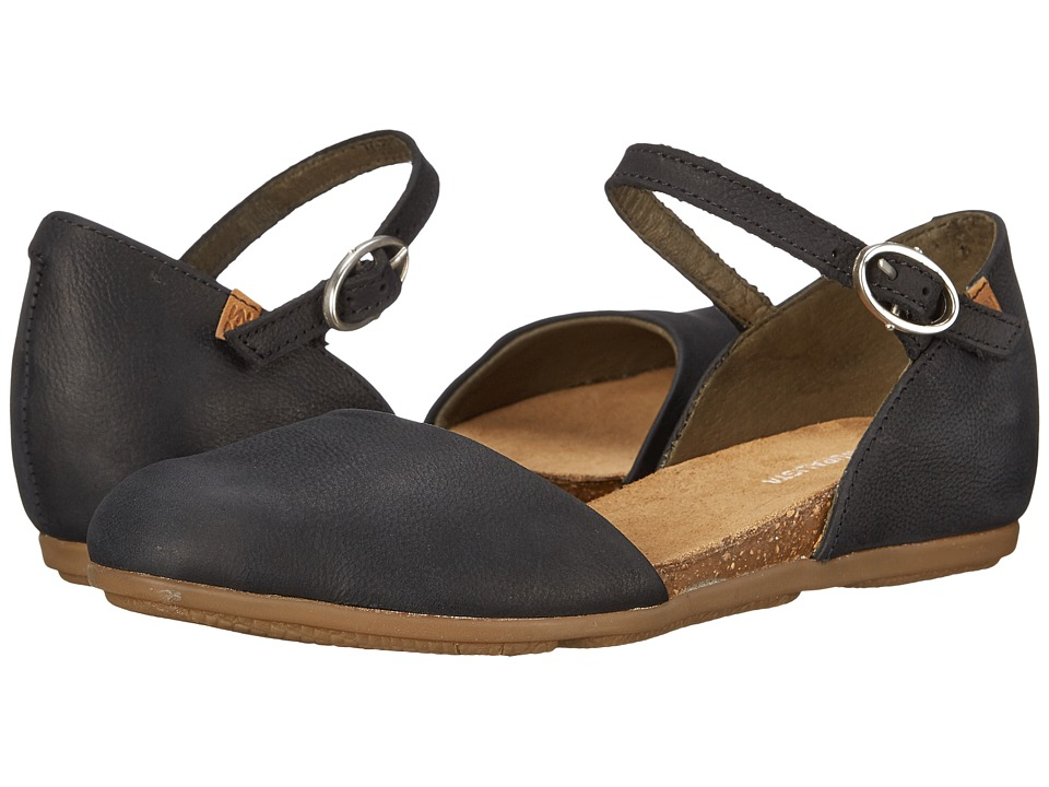 El Naturalista - Stella ND54 (Black) Women