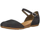 El Naturalista Stella ND54 (Black)