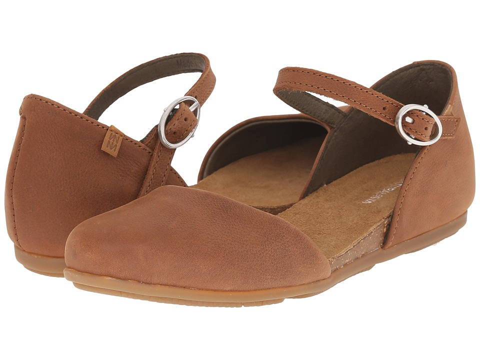 El Naturalista - Stella ND54 (Wood) Women