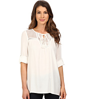 KUT from the Kloth - Gypsy Tunic