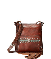 American West - Moon Dancer Crossbody/Wallet