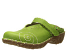 El Naturalista Yggdrasil NG96 (Green)