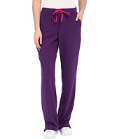 Jockey - Modern Convertible Drawstring Waist Pants