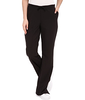 Jockey - Front Drawstring Pants