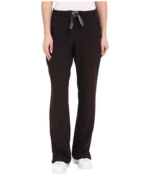 Jockey Modern Convertible Drawstring Waist Pants