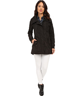 LAUREN Ralph Lauren - Swallow Tail Anorak