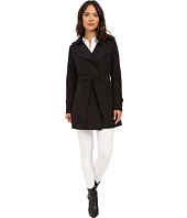 LAUREN Ralph Lauren - Mallow Belted Trench