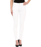 Jag Jeans - Westlake Skinny in White Denim