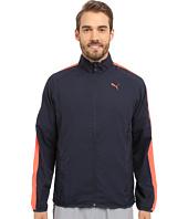 PUMA - Woven Jacket