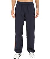 PUMA - Woven Pants