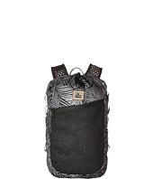 Dakine - Stowaway Rucksack Backpack 21L
