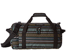 Dakine Womens EQ Bag 31L
