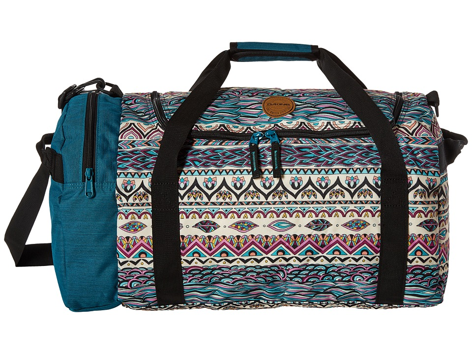 Dakine EQ Bag 51L Rhapsody II Bags