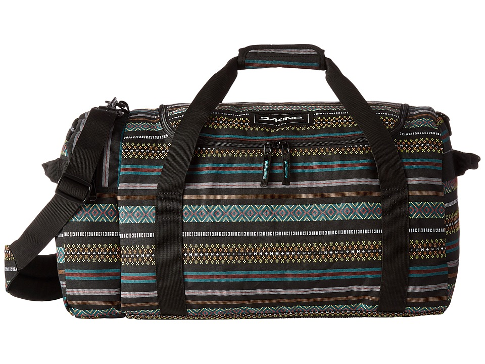 Dakine EQ Bag 51L Dakota Bags