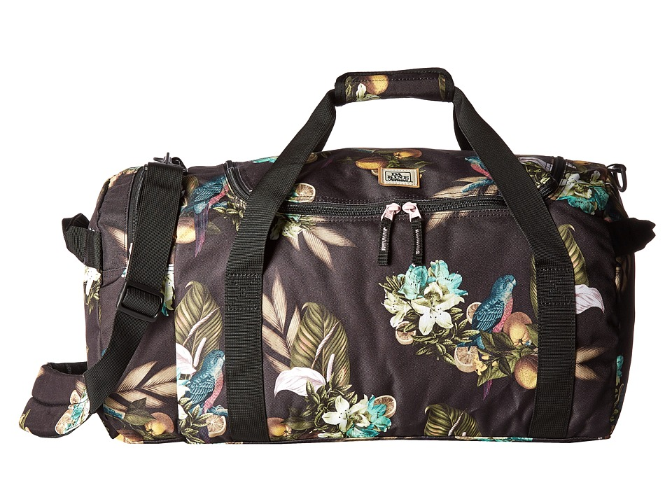 Dakine - EQ Bag 51L (Hula) Duffel Bags