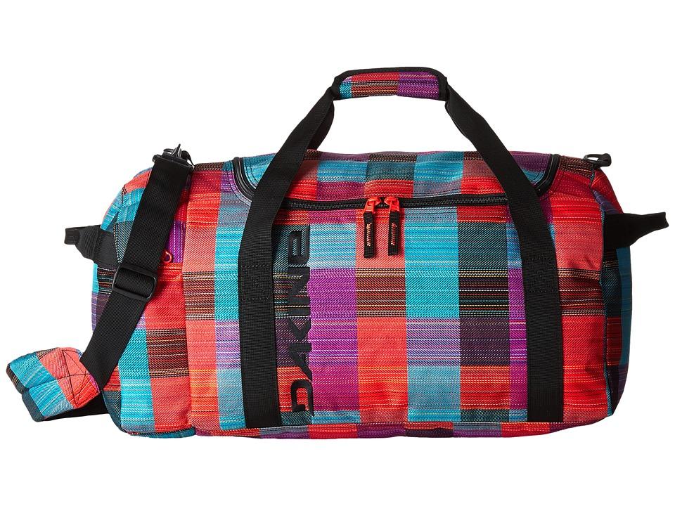Dakine - EQ Bag 51L (Layla) Duffel Bags