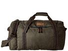 EQ Bag 51L