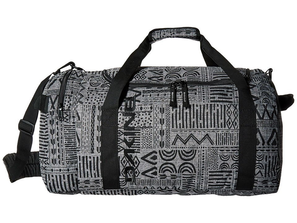 Dakine EQ Bag 51L Mya Bags