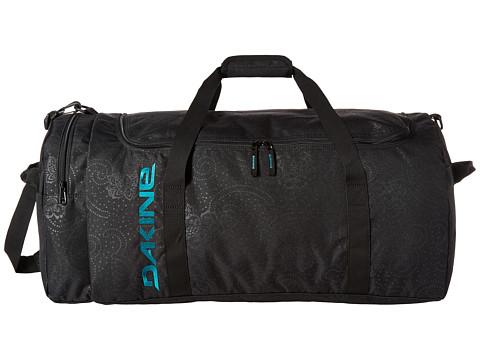 Dakine Womens EQ Bag 74L