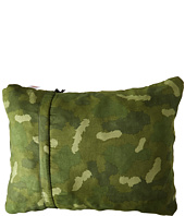 Poler - Thermarest Nod Compressible Pillow