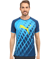 PUMA - IT Evotrg Graphic Tee
