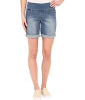 Jag Jeans - Jordan Shorts Comfort Denim in Icelandic