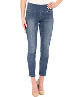 Jag Jeans - Amelia Ankle Comfort Denim in High Tide