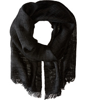 The Kooples - Crotcheted Scarf