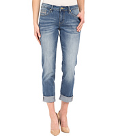 Jag Jeans - Alex Boyfriend Capital Denim in Rock Water Blue