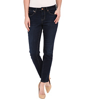 Jag Jeans - Penelope Ankle Republic Denim in Indigo Steel