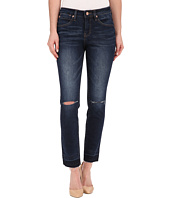 Jag Jeans - Rochelle Ankle Capital Denim in Dark Vintage