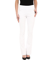 Jag Jeans - Ella Flare in White Denim