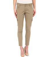 Jag Jeans - Remy Skinny Cargo in Bay Twill