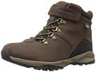 Merrell Kids Alpine Casual Boot Waterproof (Big Kid)
