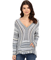 Billabong - Island Baja Sweater