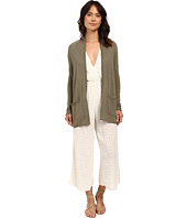 Billabong - Outside The Lines Cardigan