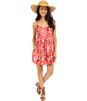 Billabong - Lovely Roads Dress