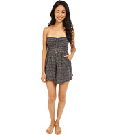 Billabong - Dream Away Romper